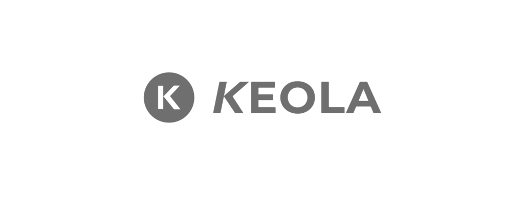 Logo'smerkenNieuw2_Keola