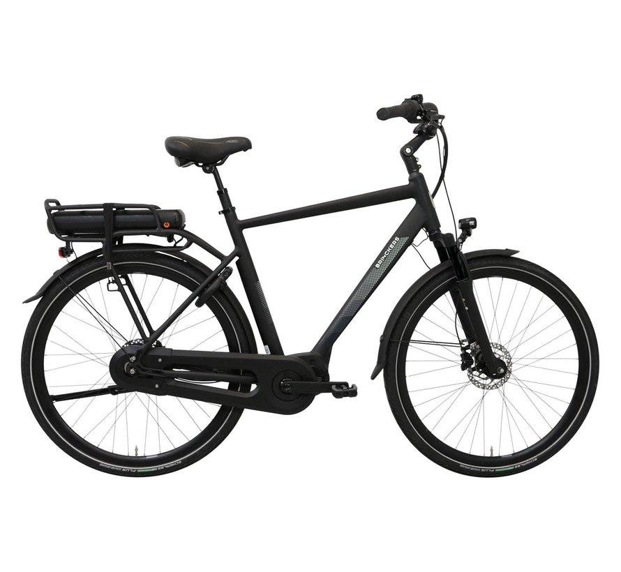 brinckers-brisbane-m8-e-bike-herenfiets-28-inch-ma